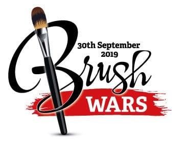 Brush-Wars_LOGO-2019_new