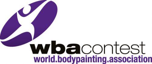 WBA-contest-4c