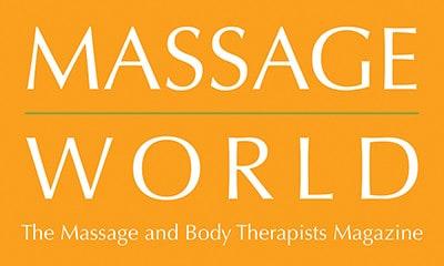 Massage World Logo_400