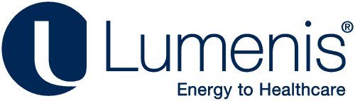 Lumenis-Logo-1-500x142