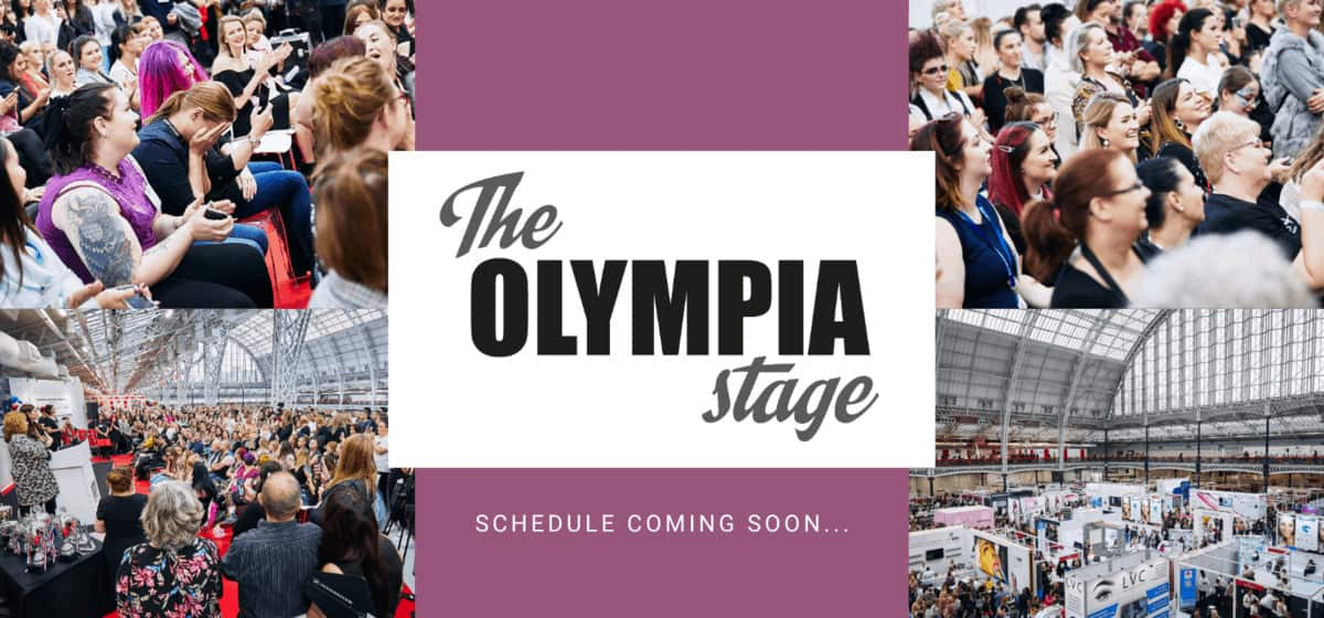 Olympia Stage Website Header-2