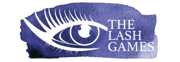 The Lash Games 2020 Logo_on watercolour-01