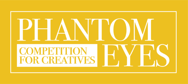 PhantomEyes logo final_yellow