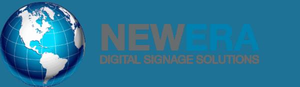 Logo- latest version- New Era Group