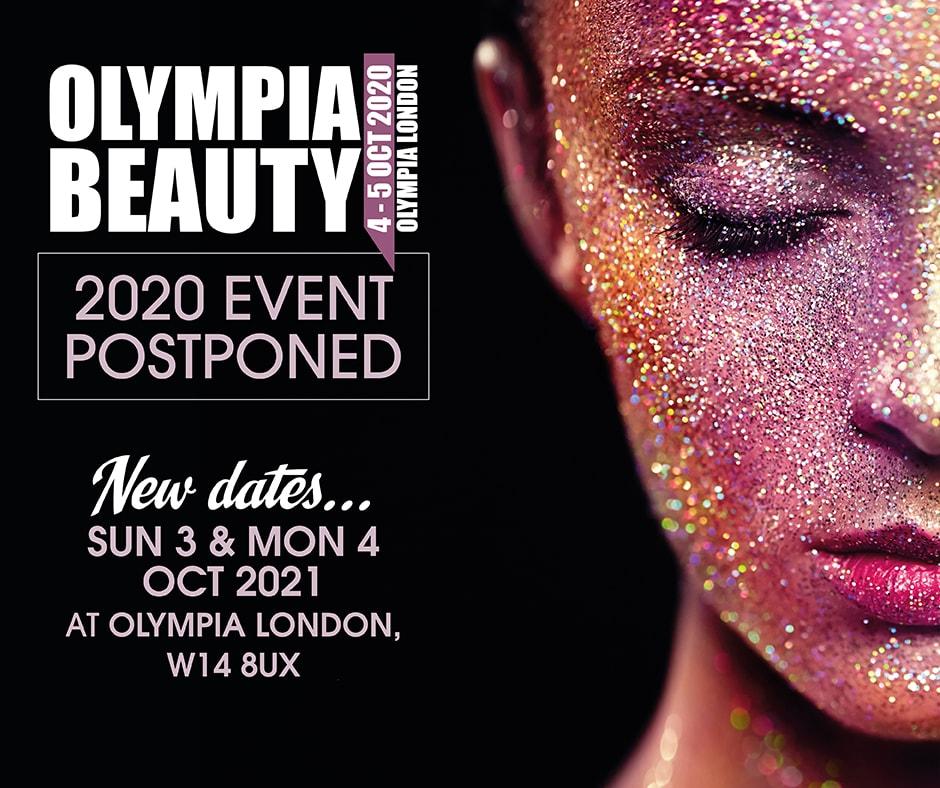 OB 2020 Postponement Facebook Post