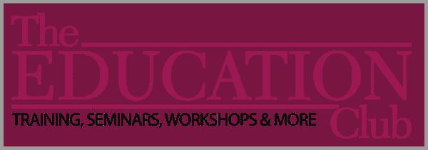 The Education Club Logo 2020_final_vector