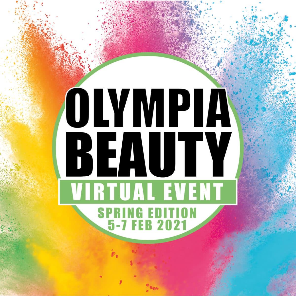 OB Virtual Event_Instagram