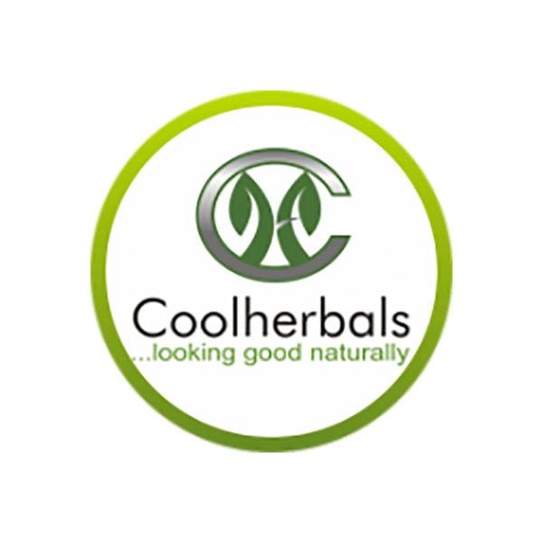Coolherbals_900