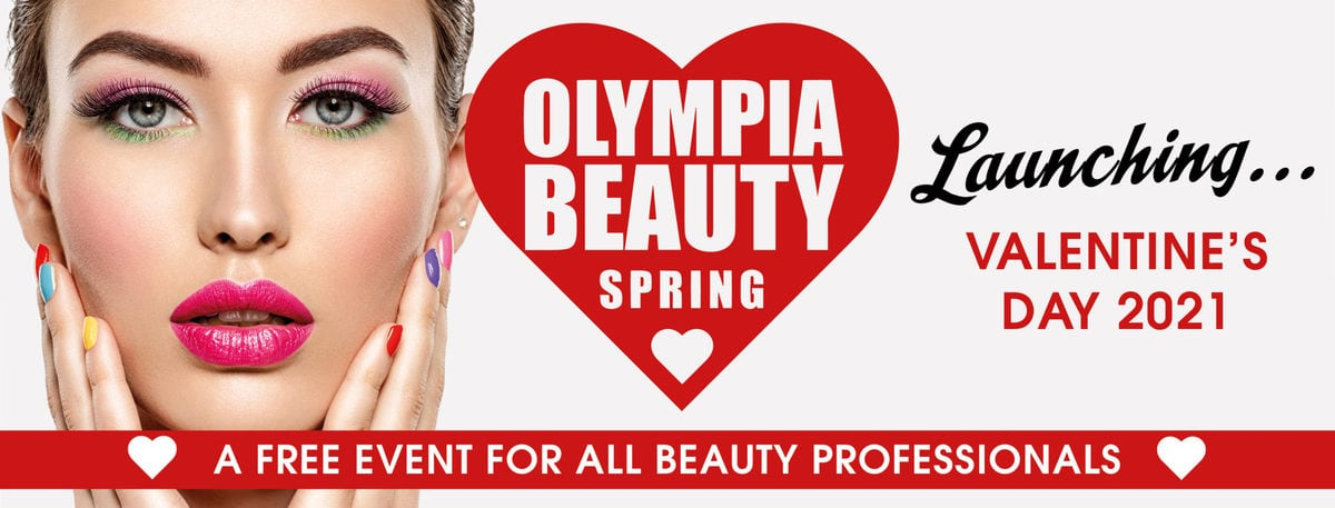 OB Spring Facebook Cover_Heart_NEW