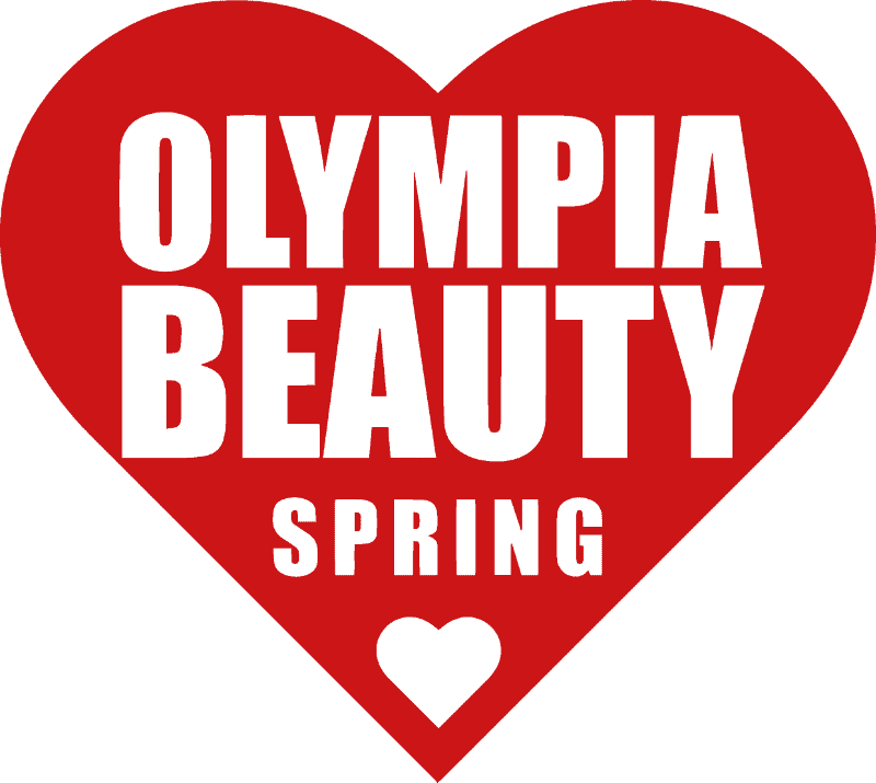 Olympia Beauty Spring Logo_in heart_vector red_800