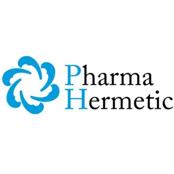 Pharma Hermetic_900