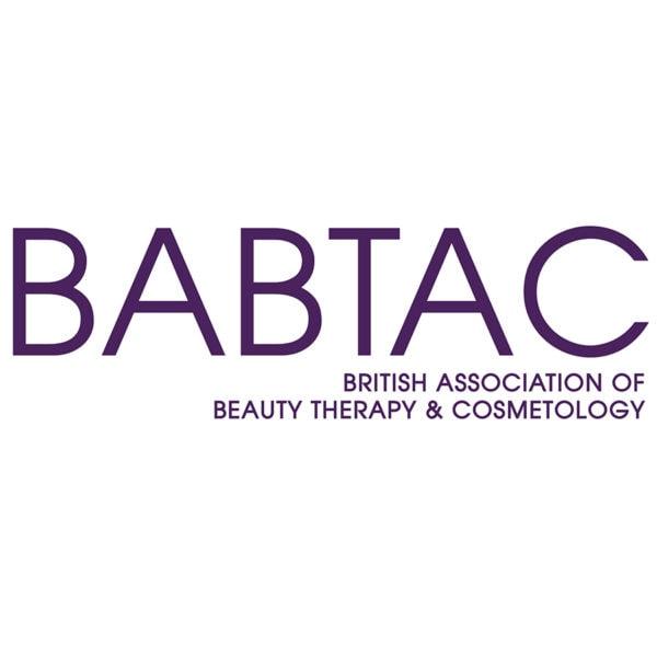 BABTAC NO CIRCLE VECTOR_900