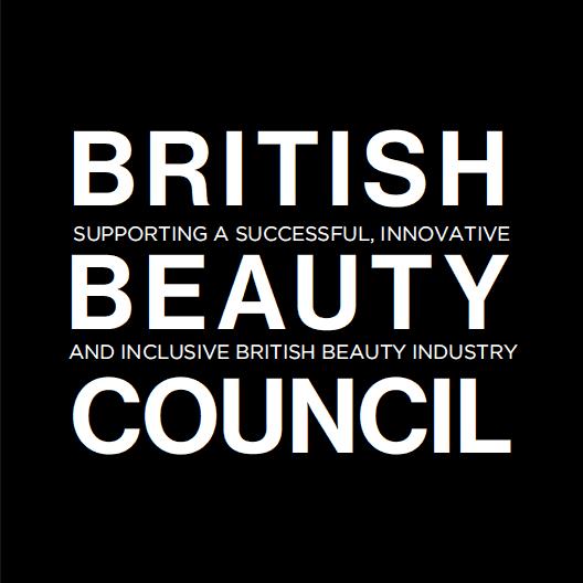 BBC-logo-black-sq-square
