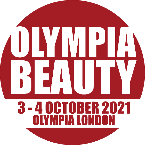 Olympia Beauty 2021 Logo