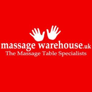 2019 mwuk massage warehouse dot uk logo specialists[2]_inverted_600