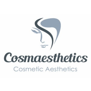 Cosmaesthetics-Logo-1-2