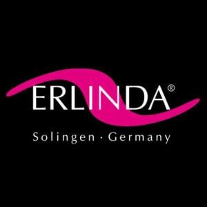 Erlinda-Logo-500x247_600