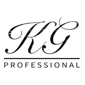 KG Professional_900