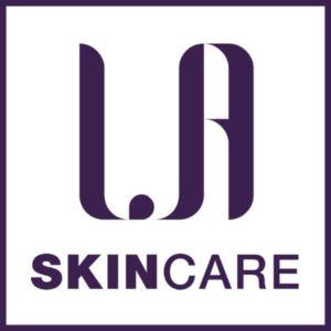 LA Skincare