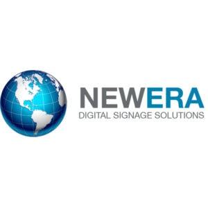 Logo- latest version- New Era Group_600
