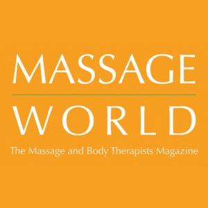 Massage World Logo_600