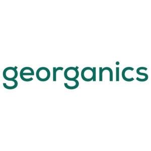 Retail-Logo_600