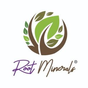 Root Minerals Logo_900
