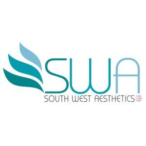 SWA_logo (2)_600