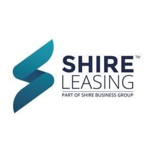 Shire-Leasing-logo-final-01_sq