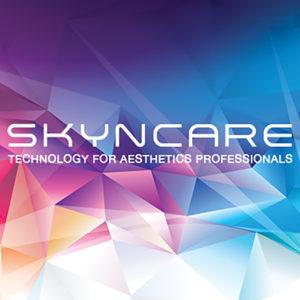 Skyncare Logo-900