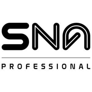 Staffordshire Nail Academy Logo_600
