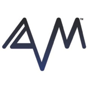 Stones Aqua Massage Logo_600