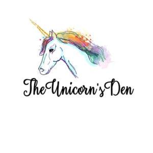 The_Unicorns_Den4_2-1_600