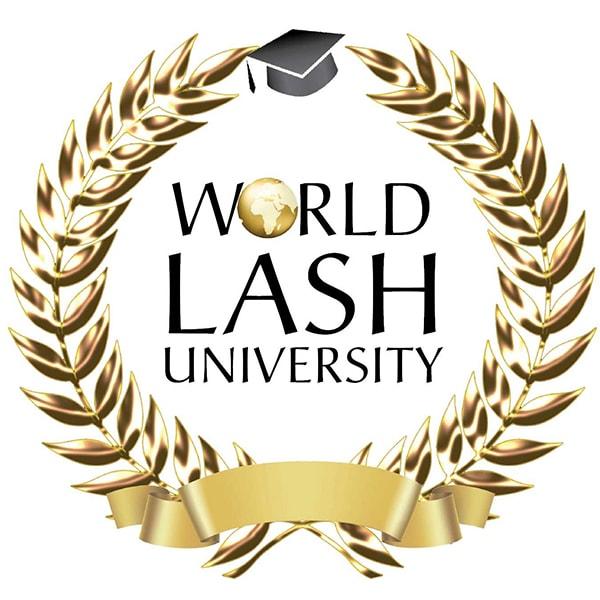 World-Lash-University-1-e1567263153876_600