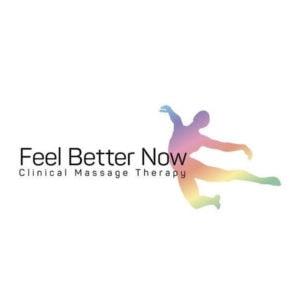 Feel Better Now Logo_sq