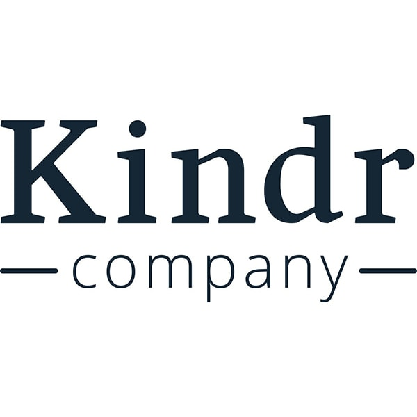 Kindr-Logo-Tag-scaled_600