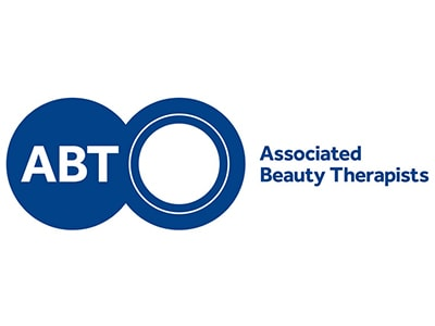 ABT 2018 Logo All Blue