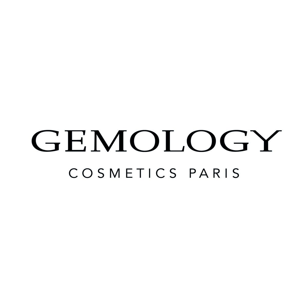 gemology logo sq