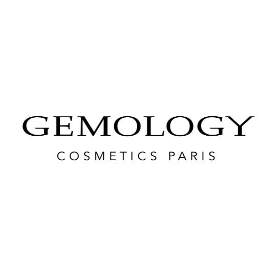 gemology cosmetics logo sq