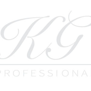 kg professional logo 400