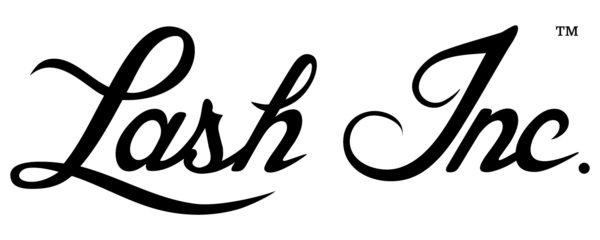 lash inc logo