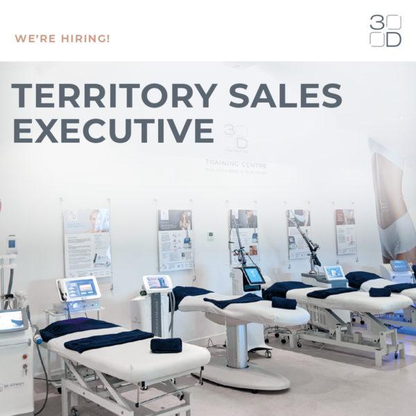 mar 3dtsesm2 rev01 3d territory sales exec social media 2021 2 (003)