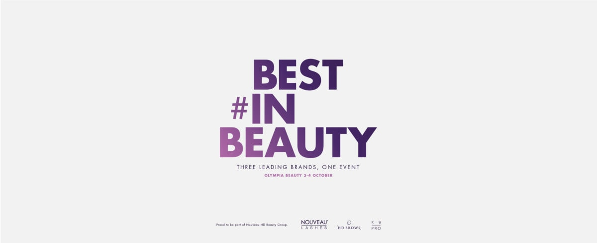 best in beauty homepage v2