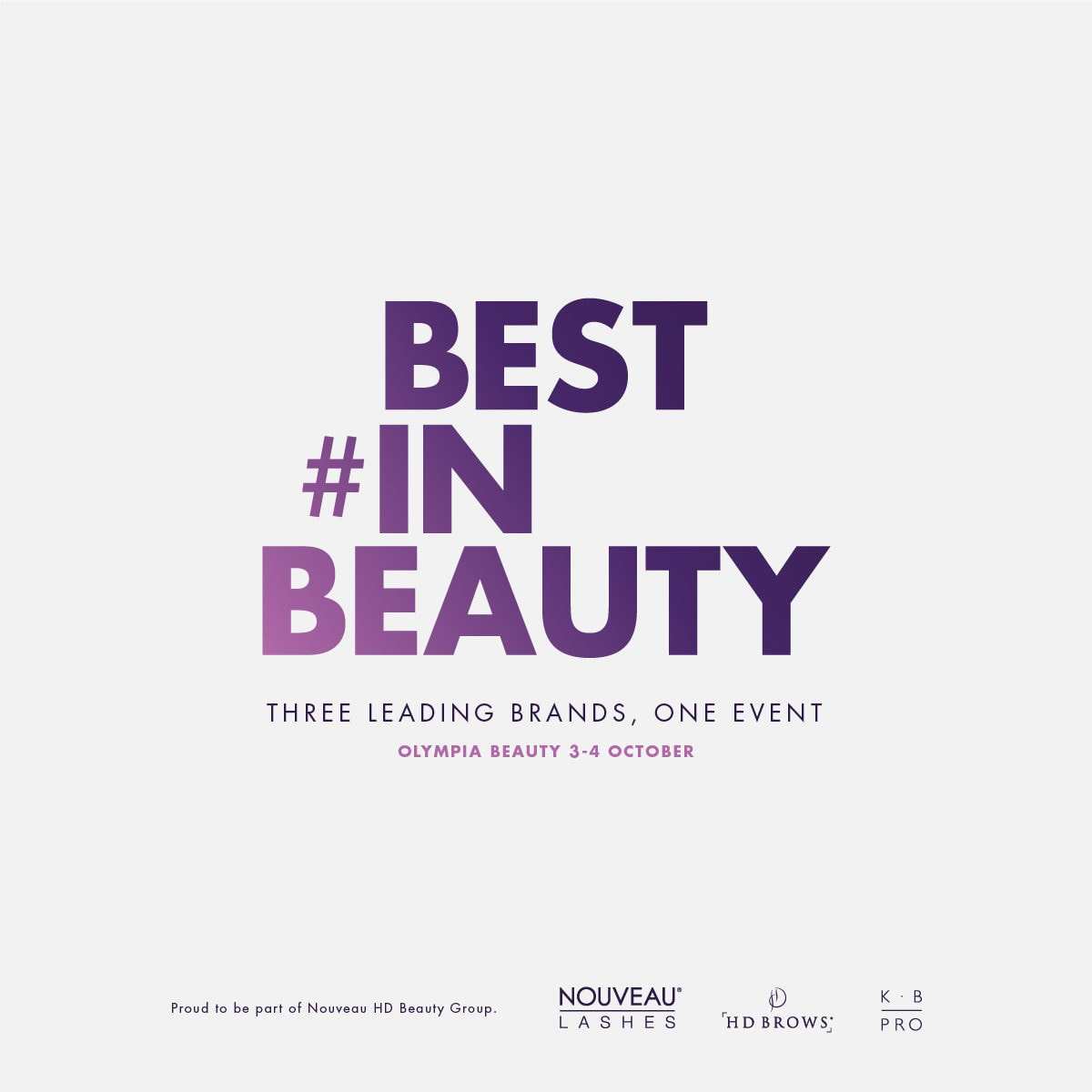 best in beauty mobile v2