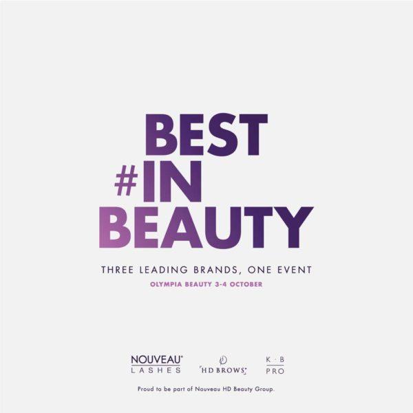 best beauty nl shop