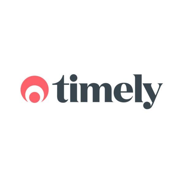 timely logo sq