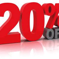 20-percent-off