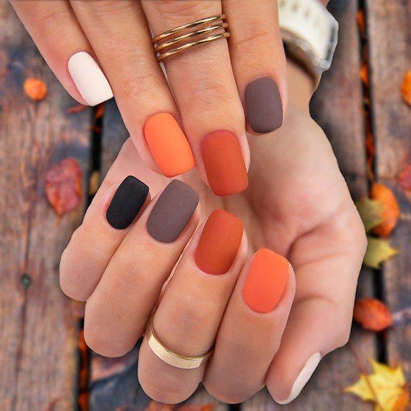 35a-autumn_big_noname