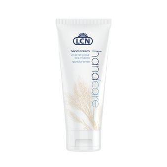 91101-Hand-Cream-JPEG