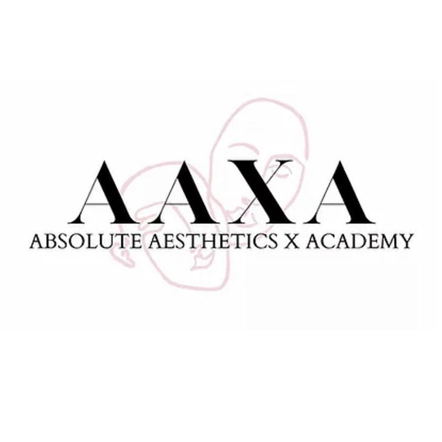 AAXA Logo_900